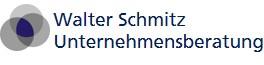 Walter Schmitz Unternehmensberatung